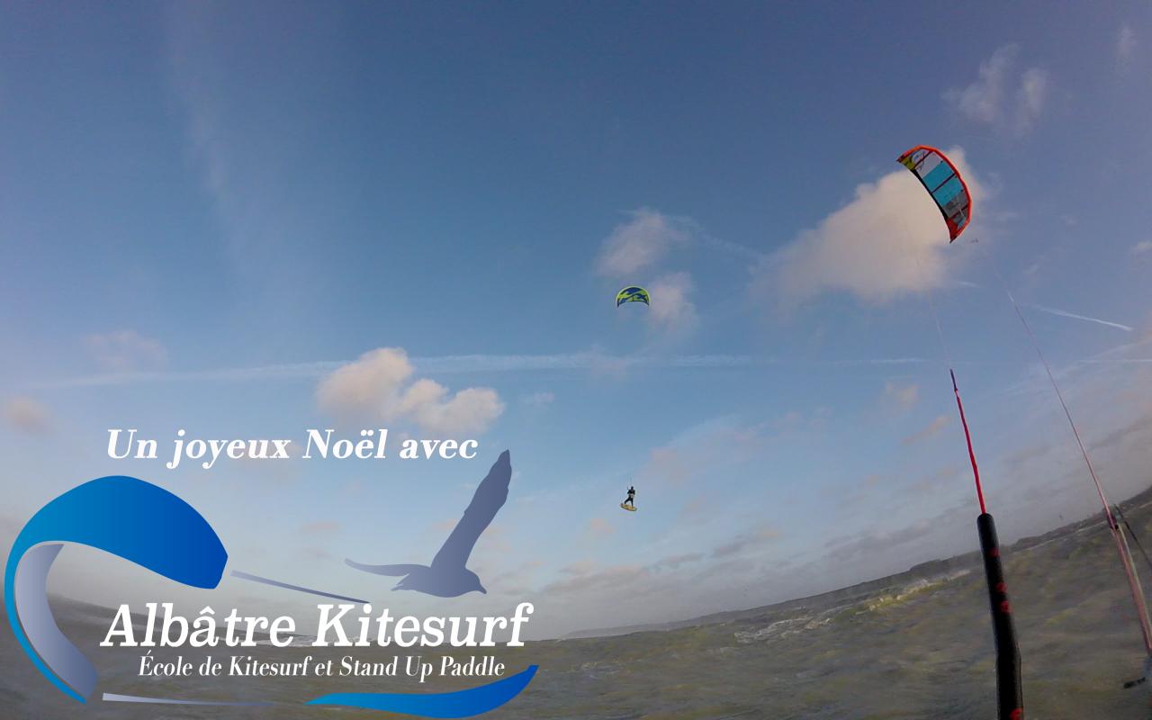98d6263d6e89 Bon cadeau pour un stage de kitesurf !
